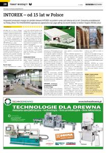 pdf_7