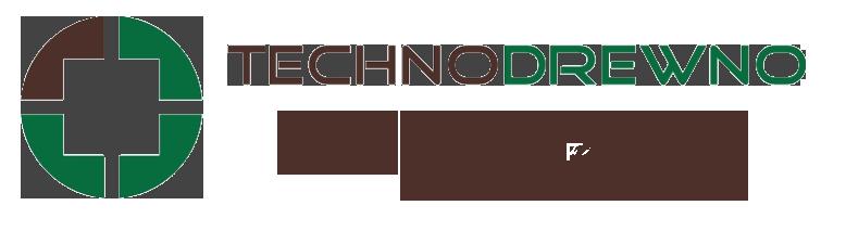 Technodrewno
