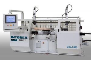 cki-1500plus_male