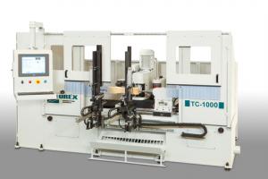 Intorex TC-1000